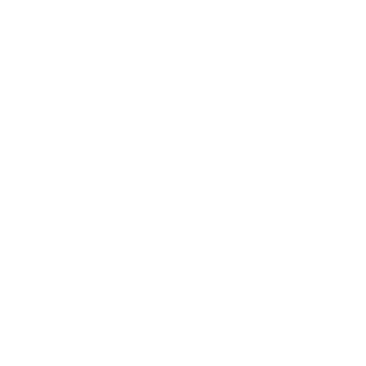 Open Data Py
